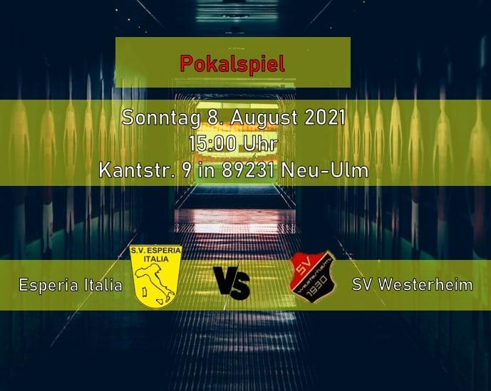 Pokalspiel2021