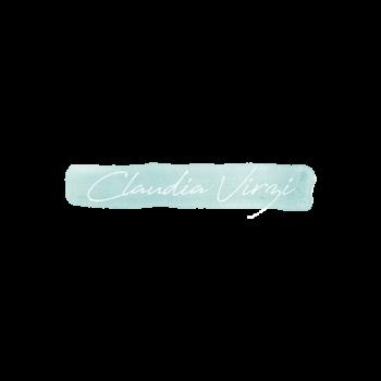 Logo_Sponsor_Claudia-Virzi
