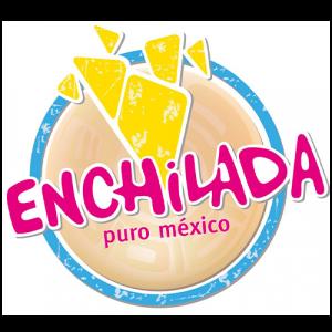 Logo_Sponsor_Enchilada-Ulm