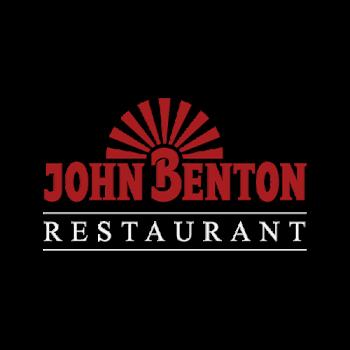 Logo_Sponsor_John-Benton