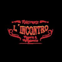 Logo_Sponsor_L-Incontro