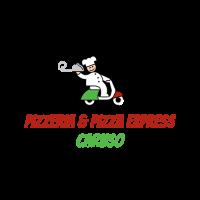 Logo_Sponsor_Pizzeria-Caruso