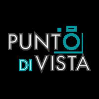Logo_Sponsor_Punto-di-Vista
