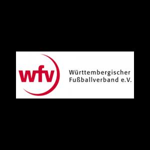 Logo_Sponsor_Württembergischer-Fußballverband-eV
