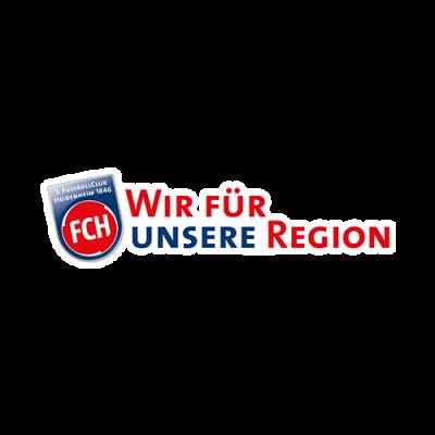 Logo_Sponsor_fc-heidenheim
