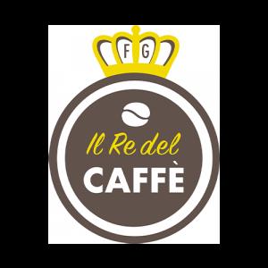Logo_Sponsor_il-Re-dell-caffe
