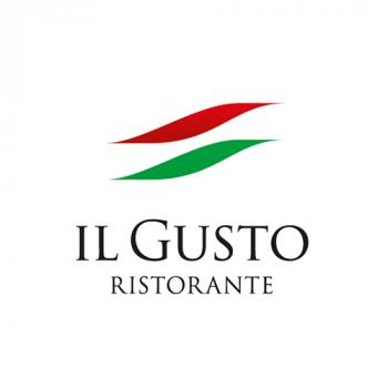 Logo_Sponsor_il-gutso