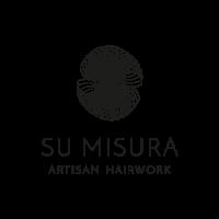 Logo_Sponsor_su-misura