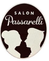 Passarelli_Logo